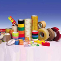 Tapes Products & Dispenser