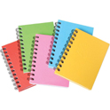 Book Stationery
