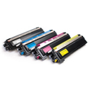 Toner Cartridge Compatible