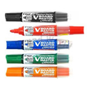 Whiteboard Marker Pen