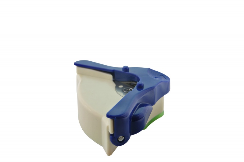 cbe-21145-mini-corner-cutter1