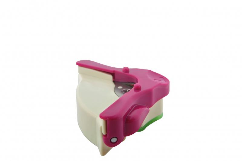 cbe-21145-mini-corner-cutter2