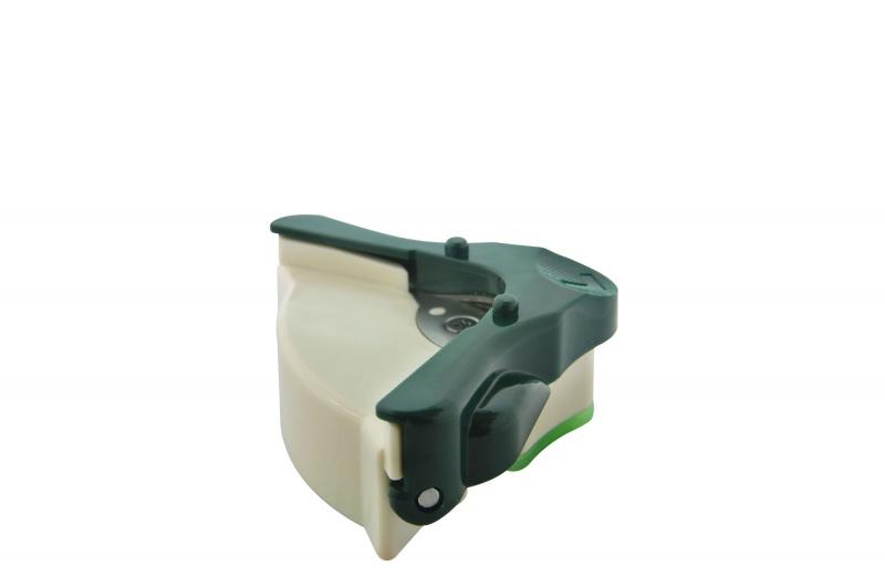 cbe-21145-mini-corner-cutter3
