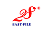 east-file-logo.jpg