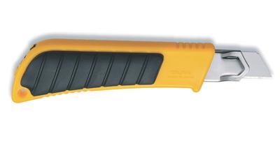 olfa-exl-auto-lock-cutter1
