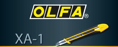 olfa-xa1-x-design-cutter5
