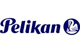 pelikan-stationery.jpg
