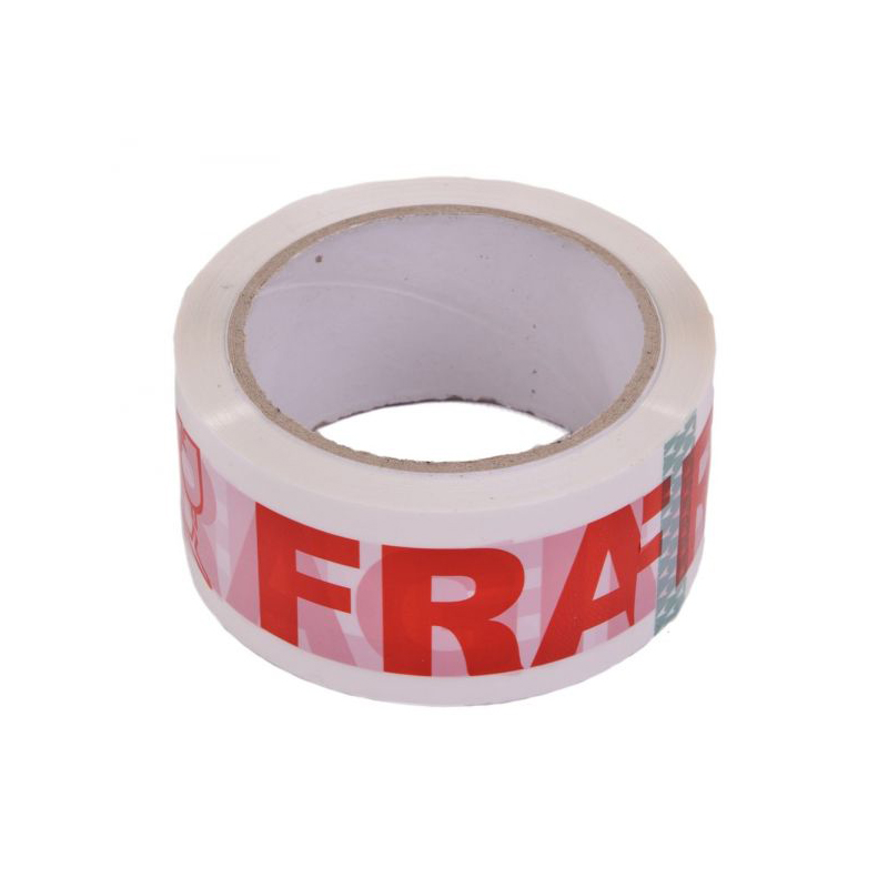 48mmx50mm Opp Tape Fragile