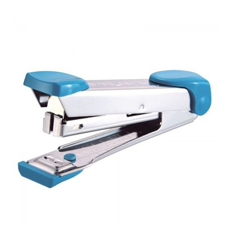 Ace HD10 Stapler