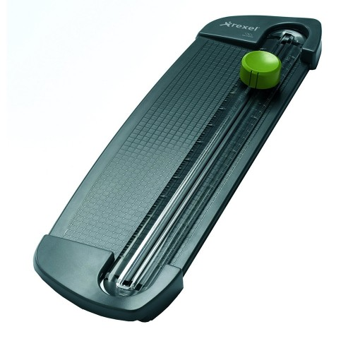 Rexel Trimmer SmartCut A100
