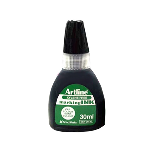 Artline Whiteboard Refill Ink 30ml