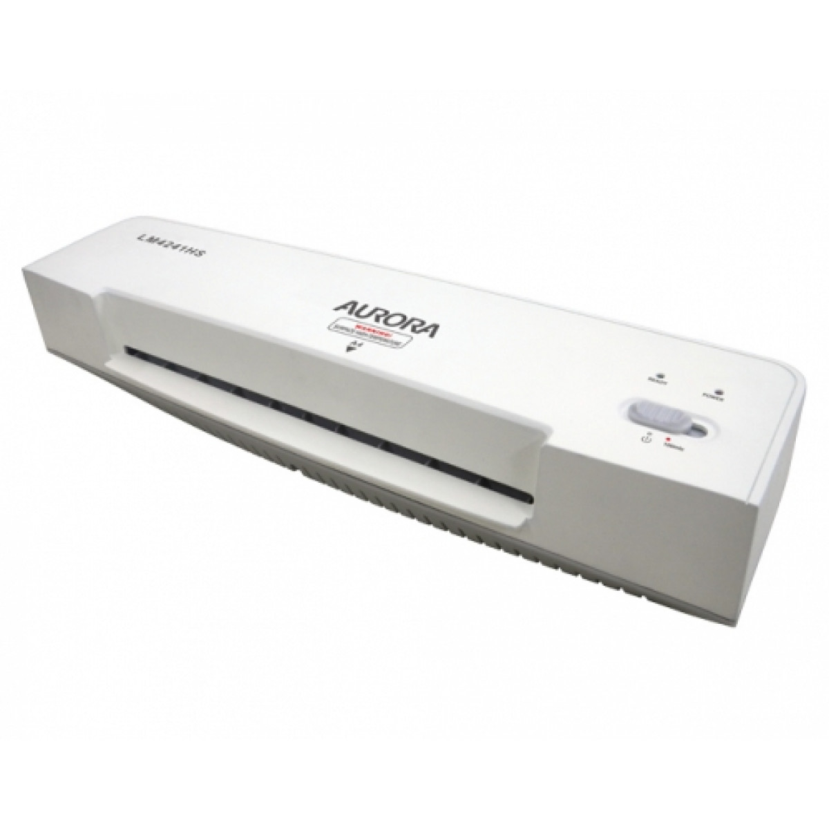 Aurora LM4241HS A4 Laminate Machine