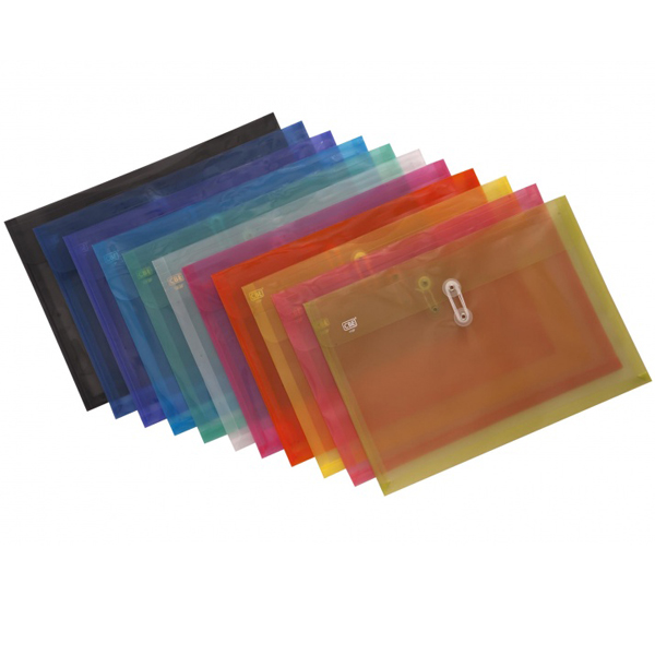 CBE 103A A4 Document Holder