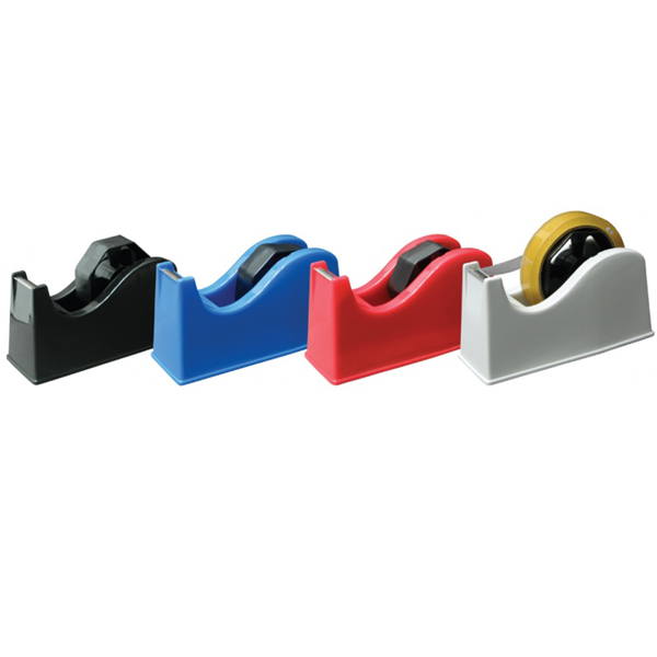 CBE 22113 Medium Tape Dispenser