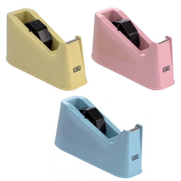 CBE 22333 Large Tape Dispenser
