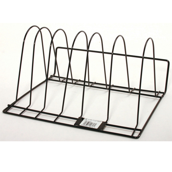 CBE 818 Wire File Rack