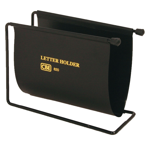 CBE 820 Wire Letter Holder