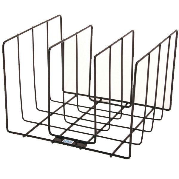 CBE 821 Wire Book End, Five Star Stationery Sdn Bhd