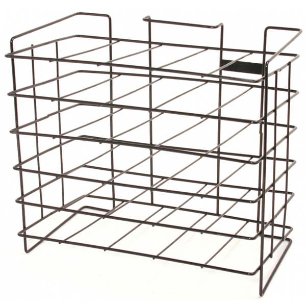 CBE 826 Wire Document Sorter Document Tray Holder