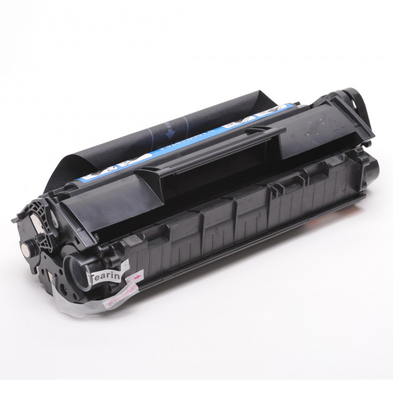 Canon 303 / FX9 Compatible Toner Cartridge