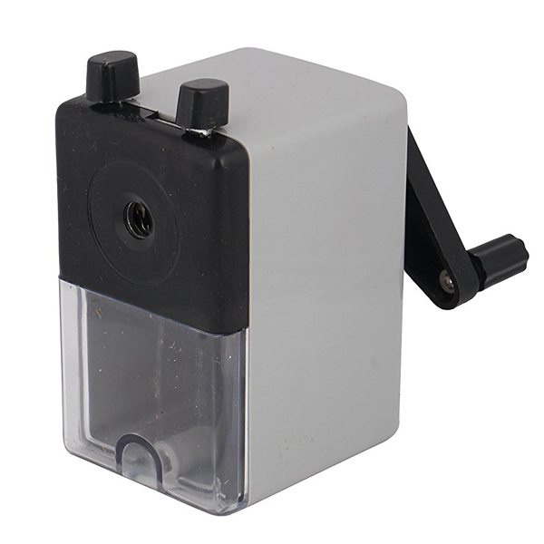 Dingli DL0758 Table Sharpener
