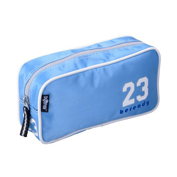 Dolphin BEREADY PB-NUC-203 Pencil Bag