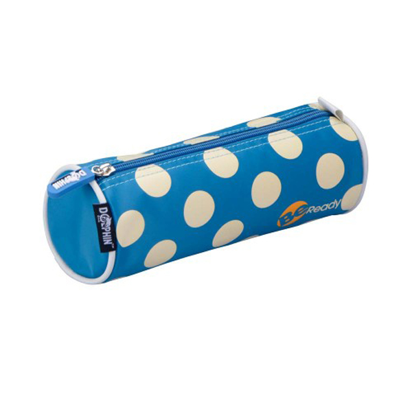 Dolphin BEREADY PB-PKD301 Pencil Bag