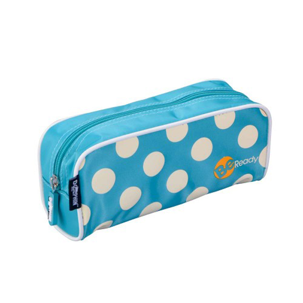 Dolphin BEREADY PB-PKD308 Pencil Bag