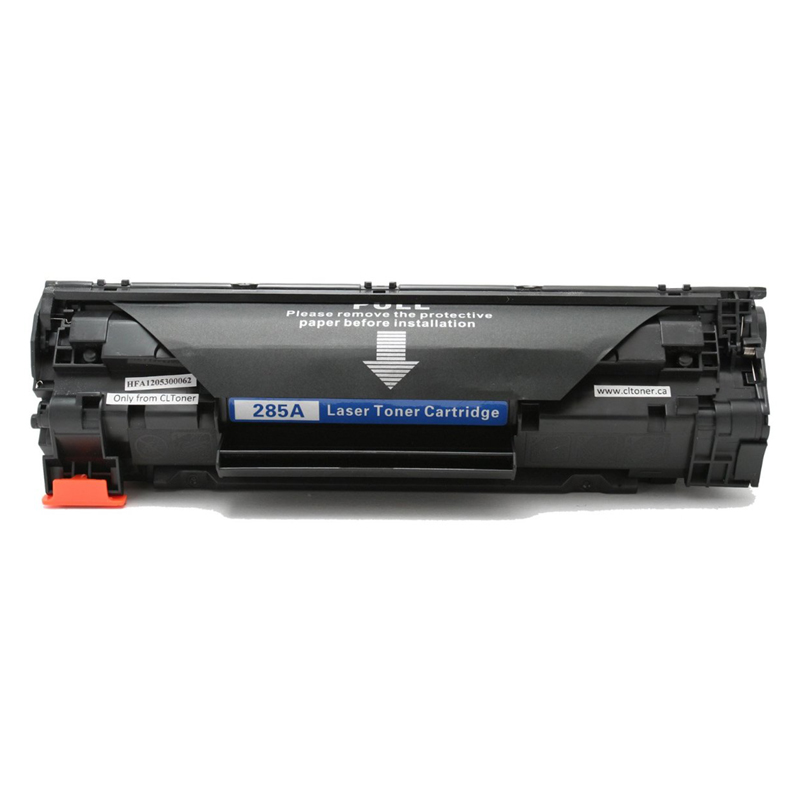 HP CE285 (85A) Compatible Toner Cartridge P1102 P1102W