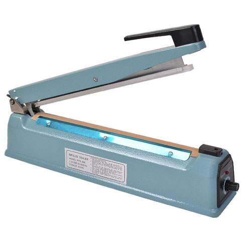Impulse Sealer PFS-400 16 inch Sealer