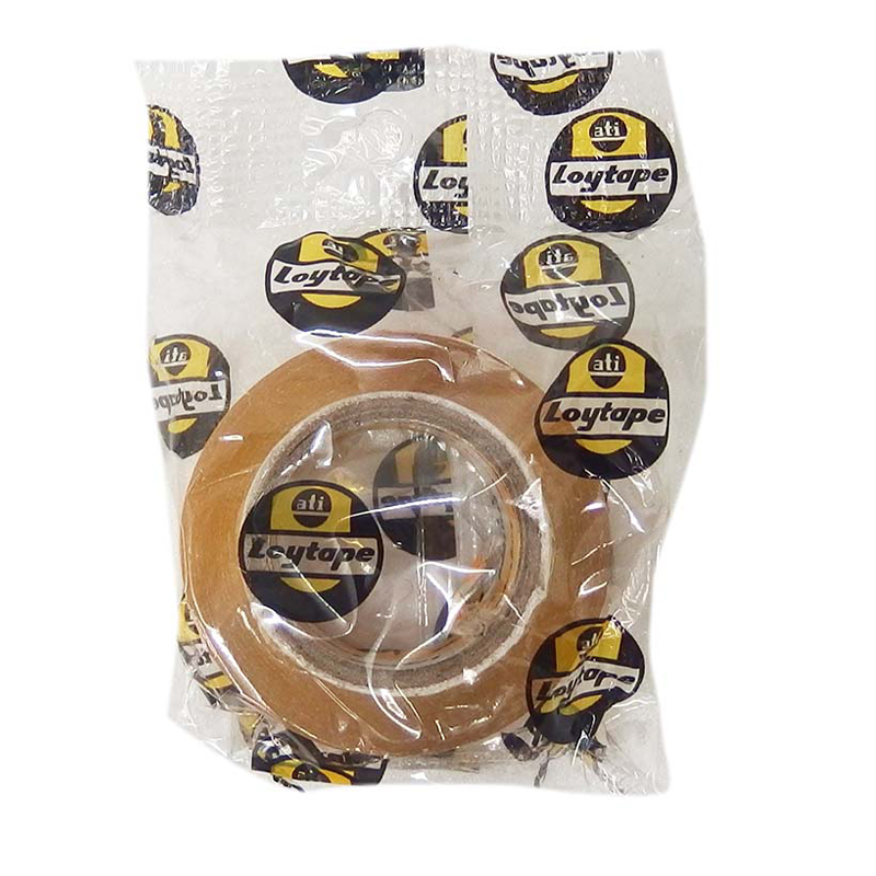 Loytape 18mm X 15m Small Core