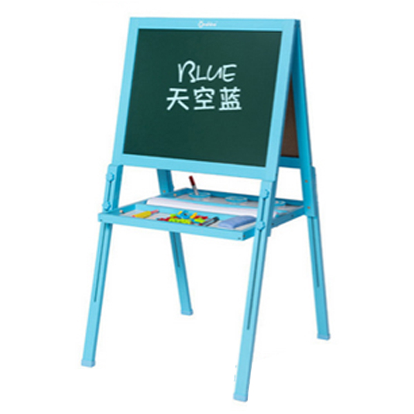 Onshine 4935 Menu Board Display Children Board