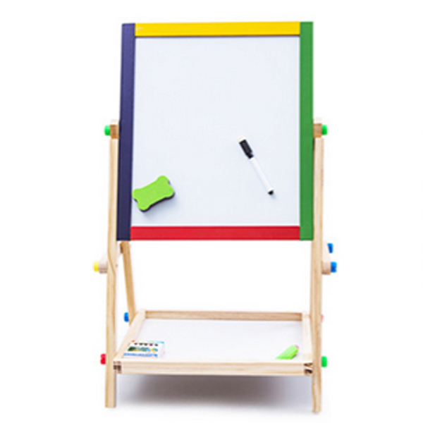 V3565 Colourful Children Board Menu Board Display
