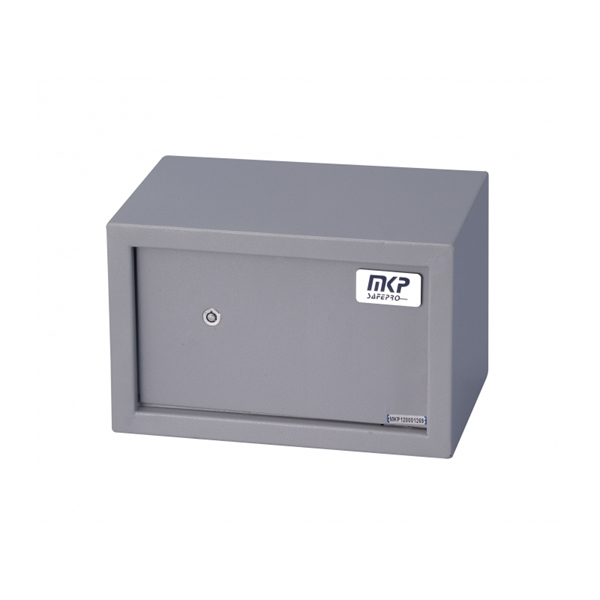MKP Burglary Safety Box SP-BS-20EK-L