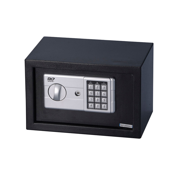MKP Burglary Safety Box SP-BS-20EK