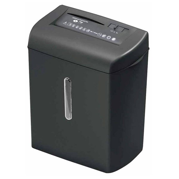 MOA PS71CD Paper Shredder