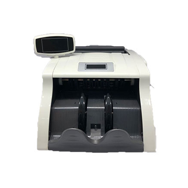 MOA 130 Bank Note Counter Machine
