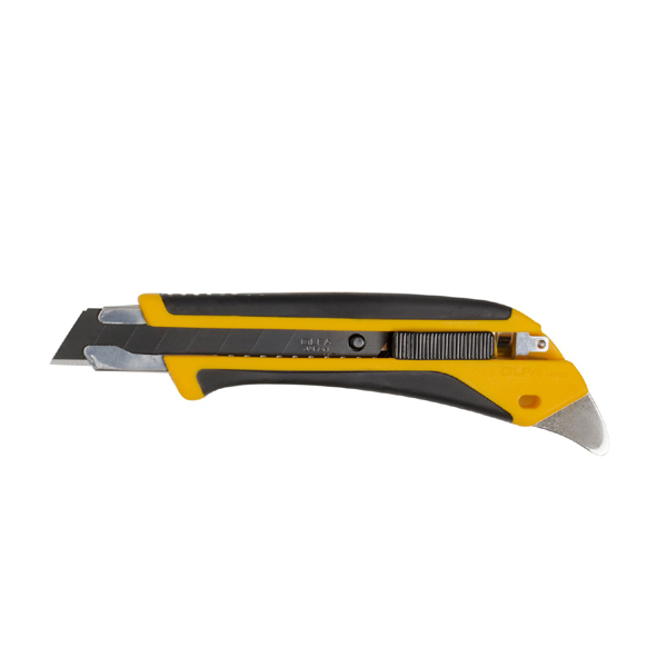 Olfa L-5 X Design Heavy Duty Wheel Lock Cutter