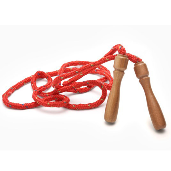 "9"" Skipping Rope"