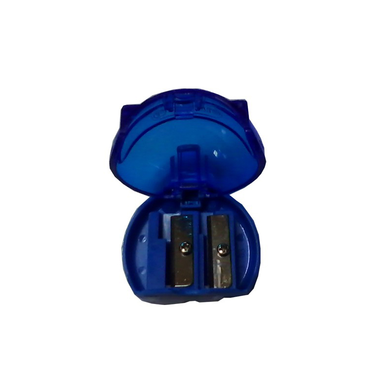 Stabilo 4528 Twin Holes Sharpener