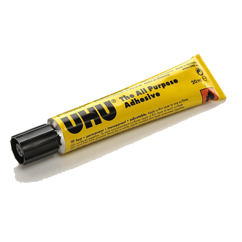 UHU Glue 20ml