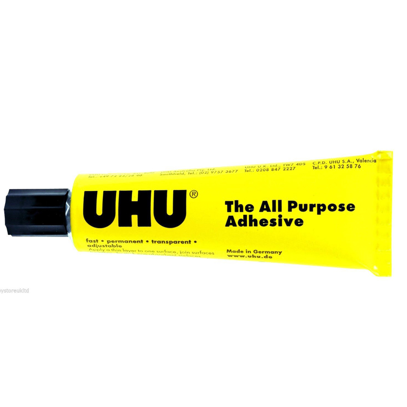 UHU Glue 60ml