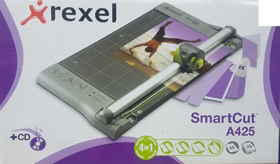 rexel-a425-trimmer2